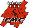 logo_fmc_nuevo_rojo_completo.JPG
