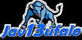 LogoJaviBufalo.png