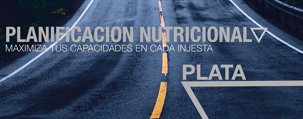 nutricionplata.png