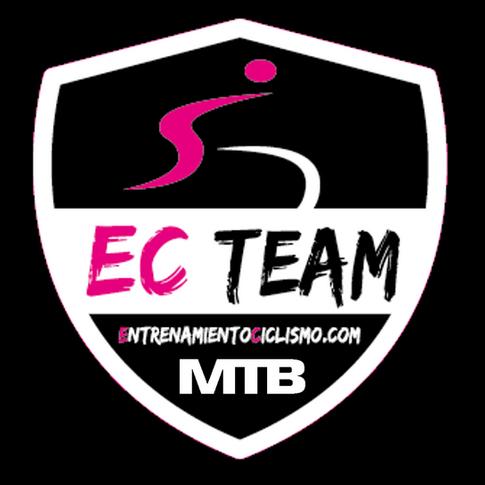 teamECblack.png
