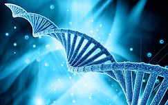 testgeneticos.jpg