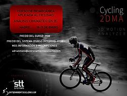 cycling2dma.png