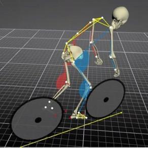 ¿Me sirven las medidas de una bicicleta a otra?