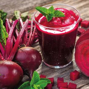 5 Alimentos que no deben faltar en tu dieta (súper alimentos)