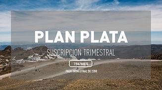 Nueva Tarifa Plata.jpg