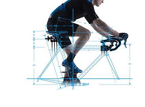 Bikefitting.jpg