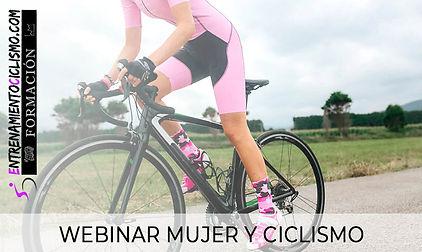 mujeryciclismo.jpg