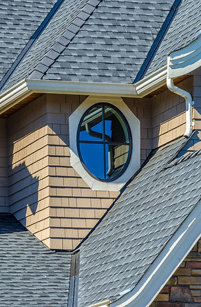 top roofing services spartanburg sc