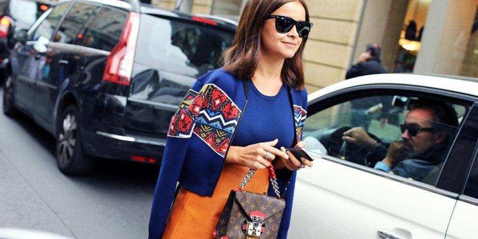 Женские блузы и топы MARTELO