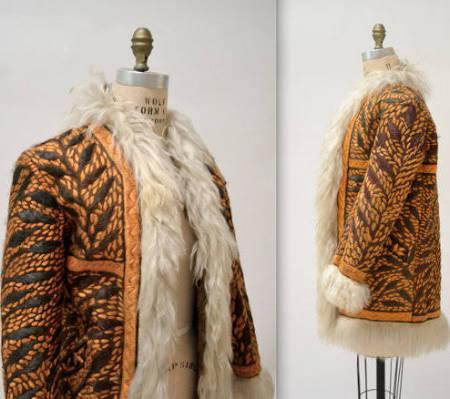 Фасоны мужского пальто
