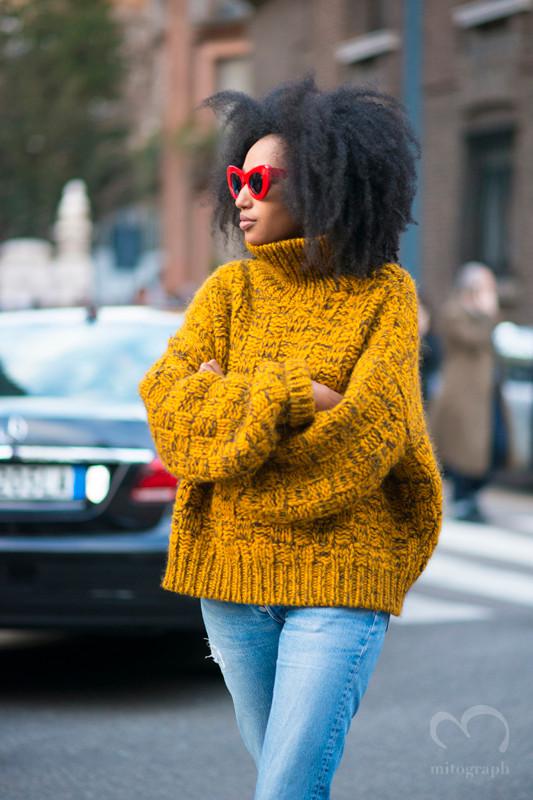 Вязаные свитера СПб