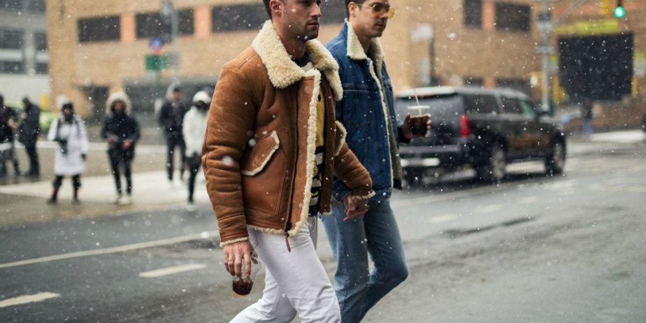 enfntsterribles-fashion-men-shearling-co