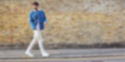 denim-jacket-outfits-1170x600.jpg