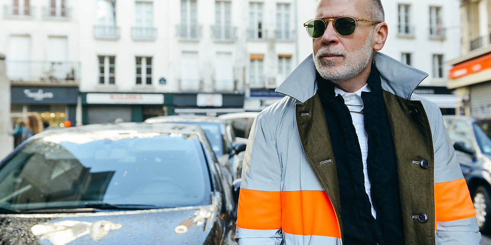 13-tommy-ton-fall-2015-menswear-street-s