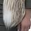 Thumbnail: Жилет из меха лисы Saga Furs