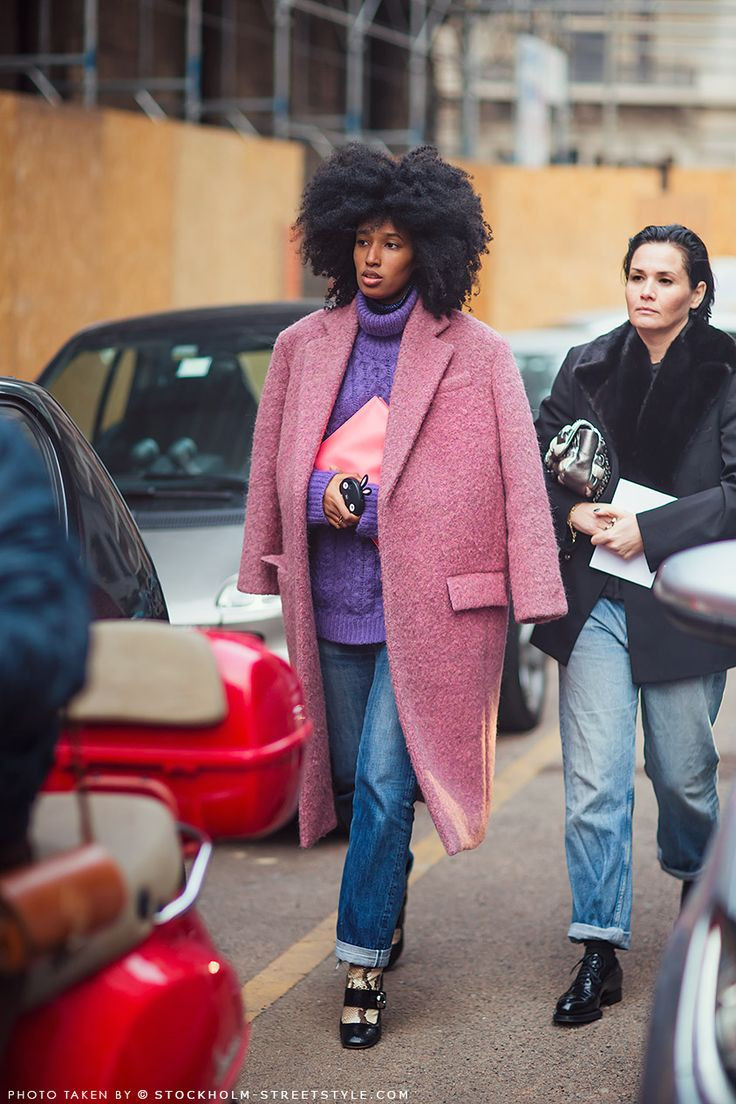 Купить пальто СПб