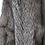 Thumbnail: Полушубок из меха лисы