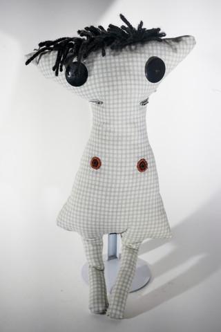 Body Doll 7