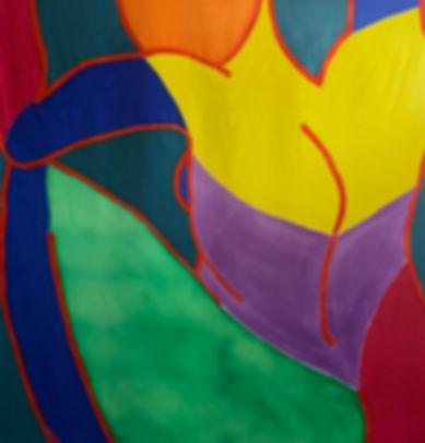 Untitled Silk 1.jpg