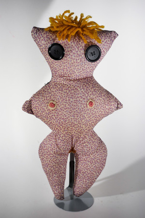 Body Doll 2