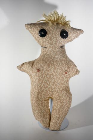 Body Doll 4