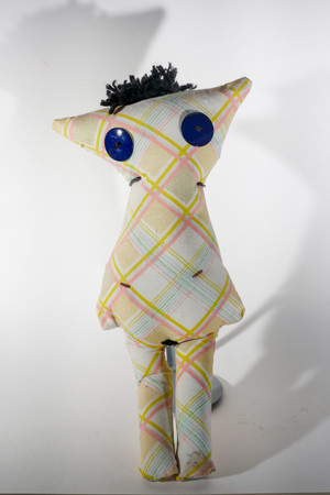 Body Doll 1
