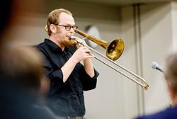Bryan Hooten Clinic