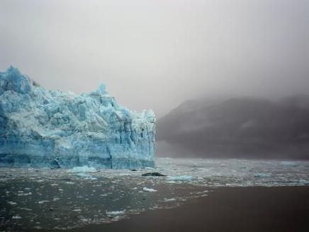 Desaceleração das correntes oceânicas pode ter efeito devastador no clima global