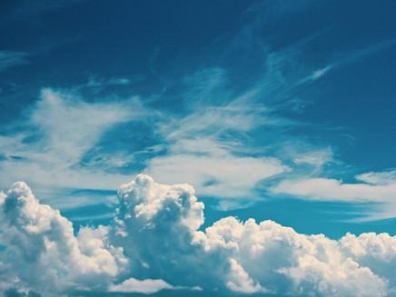 Instituições de monitoramento criam o Sistema Nacional de Meteorologia