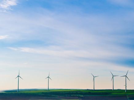 Desigualdade é obstáculo para acesso universal à energia sustentável