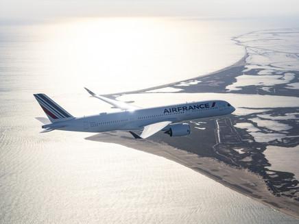 Redução dos voos comerciais impacta na previsão do tempo