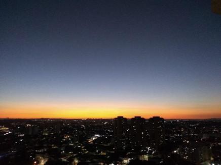 Entenda o frio em São Paulo e no Rio de Janeiro em outubro