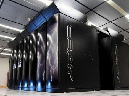 Inpe admite possibilidade de desligar supercomputador por falta de verba federal