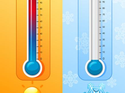 Chegada do calor não deve virar a página do coronavírus na Europa e nos EUA