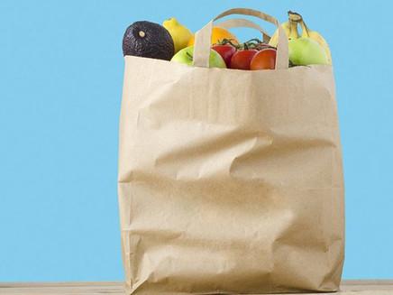 Preocupação com o planeta mudou hábitos de 75% dos consumidores