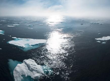 Mudanças climáticas: número de dias com calor acima de 50ºC no mundo dobrou em 40 anos