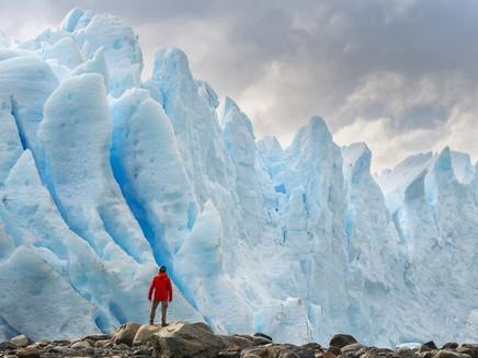 5 razões por que 2021 pode ser um ano crucial na luta contra o aquecimento global