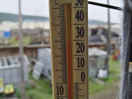 A preocupação de cientistas com recorde histórico de calor no Círculo Ártico