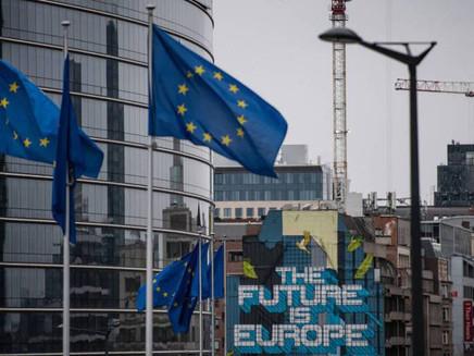 Nasce aliança europeia para defender uma saída verde para a crise econômica do coronavírus