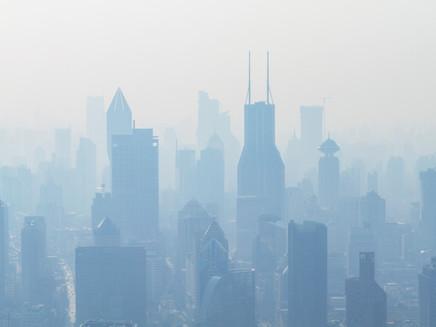 Emissões de CO2 atingirão nível alarmante em 2023, sem previsão de melhora