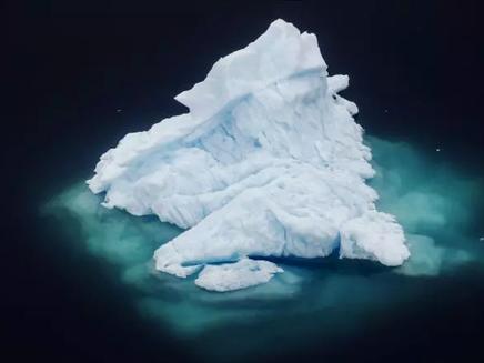 Governos não cumprem metas sobre clima e planeta está em 'alerta', afirma ONU