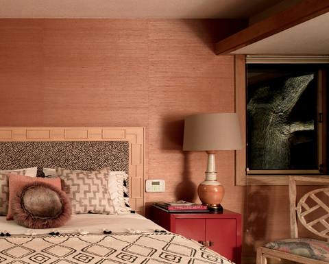 Bernoudy Bedroom