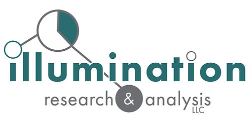 Illumination-R&A.jpg