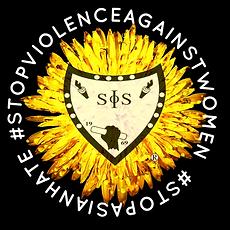 StopAsianHate StopViolenceAgainstWomen