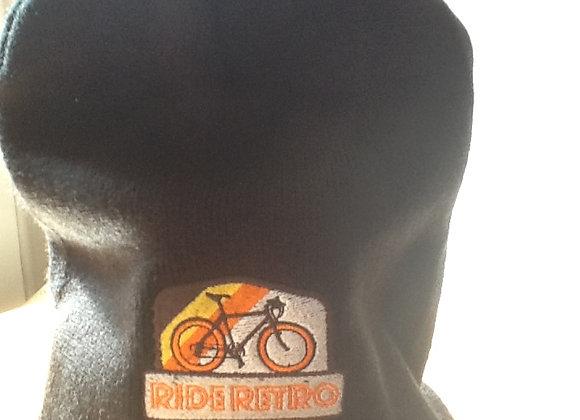 Ride Retro MTB beanie hat-COMING SOON