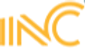 Logo-INC-baseline-copyright%25202_edited
