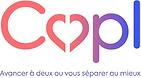 Copl.png