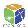 Logo Propulscio.png