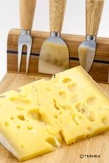 Gravyer Cheese