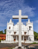 Our Lady of Gloria Church